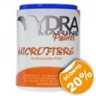Ydra Marine Paints - Microfibre di cellulosa pura