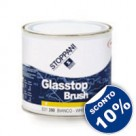 Stoppani - Glasstop Brush Sol A