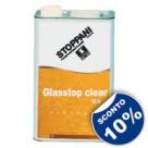 Stoppani - Glasstop Clear U.V. Sol B