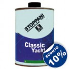 Stoppani - Classic Yacht U.V.