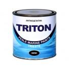 Marlin - Triton