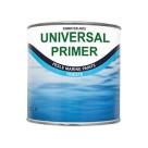 Marlin - Universal Primer