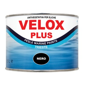 Marlin - Velox plus