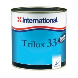 International - Trilux 33 Antivegetativa