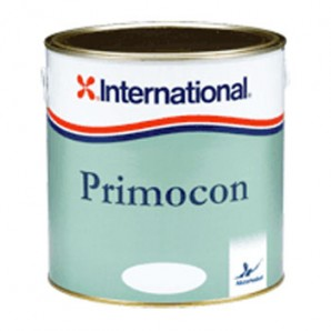 International - Primocon Primer