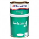 International Gelshield 200 - Primer epossidico
