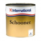 International - Schooner