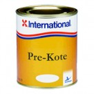 International - Pre-Kote