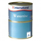 International - Watertite Stucco