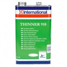 International - Thinner 910