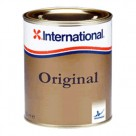 International - Original Vernice brillante