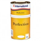 International - Perfection Undercoat Sottosmalto