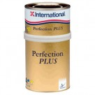 International - Perfection Plus Varnish