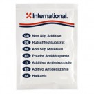 International - Non Slip Additive
