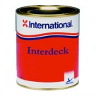 International - Interdeck