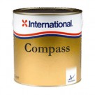 International - Compass