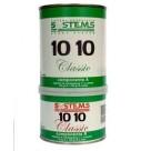 Cecchi - C-systems 10 10 Classic A+B