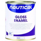 Nautical - Gloss Enamel Smalto