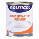 Nautical - Underwater Primer Anticorrosivo