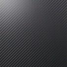 3M - DINOC Foglio adesivo