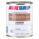 AWLGrip - Awlwood MA