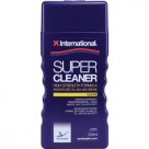 International - Super Cleaner