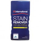 International - Stain Remover