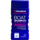 International - Boat Shampoo