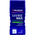 International - Marine Wax