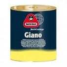 Boero - Giano