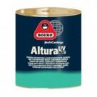 Boero - Altura UV Mat
