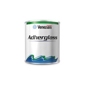 Veneziani - Adherglass Primer per vetroresina