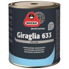 Boero - Giraglia 633 Plus Antivegetativa