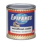 Epifanes - Wood Finish Matte