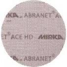Mirka - Abranet Ace HD Abrasivi