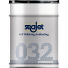 Seajet - 032 Professional Antivegetativa