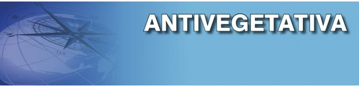 Antivegetativa