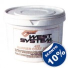 West System - 422 Additivo barriera