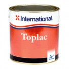 International - Toplac Smalto Monocomponenente