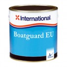 International - Boatguard EU