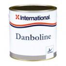 International - Danboline