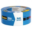 3M - 2090 Long Masking Tape
