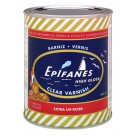 Epifanes - Clear varnish