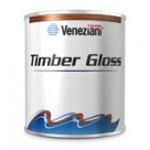 Veneziani - Timber Gloss Flatting marino