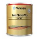 Veneziani - Raffaello Next Antivegetativa autolevigante con carbonio