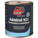 Boero - Admiral 933 Plus Antivegetativa