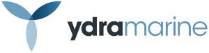 YDRA Marine - Vernici per la nautica online